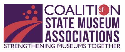 Coalition of State Museum Associations