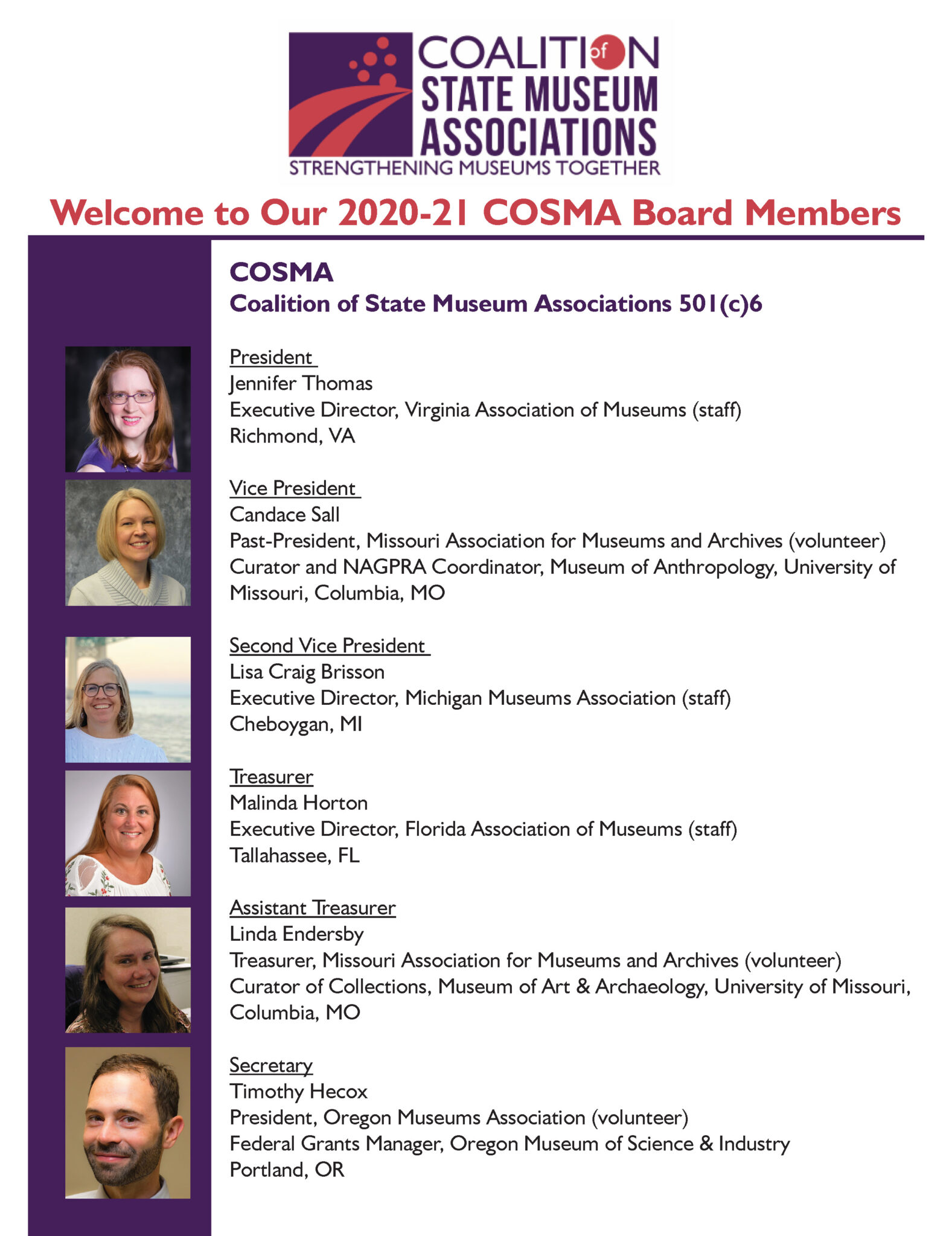 2020 COSMA Board Roster 3.20.21_Page_1