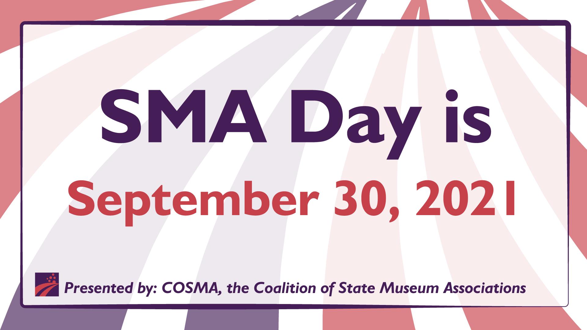 SMA-Day-promo-graphic